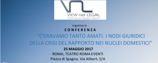 View net Legal network