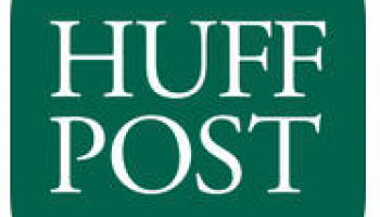 www.huffingtonpost.it, 23.03.2016, di Johann Rossi Mason