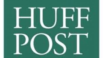 www.huffingtonpost.it, 14.10.2016, di Johann Rossi Mason
