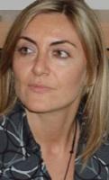 Consuelo Lillo