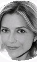 Eleonora Boscolo Sassariolo